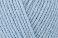 Ella Rae Cashmereno Sport Baby Knitting Yarn / Wool 50g - Cerulean 10